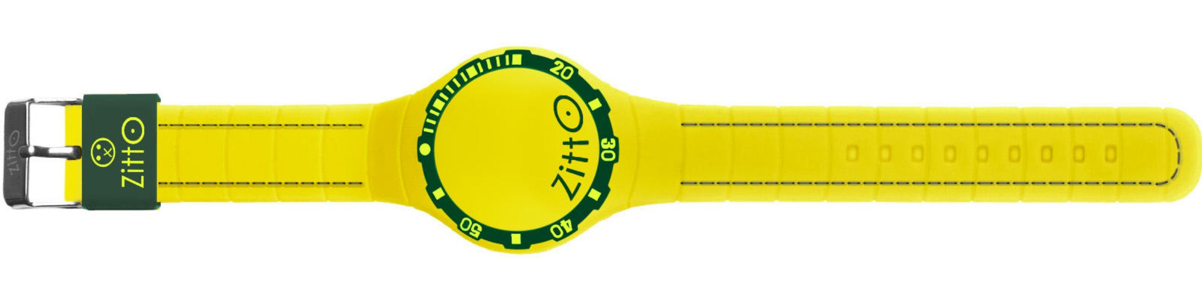 OROLOGIO-44MM-GIALLO-SOFT-TOUCH-ZITTO